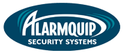 Alarmquip Security Systems