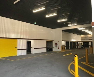 National Storage Kelvin Grove